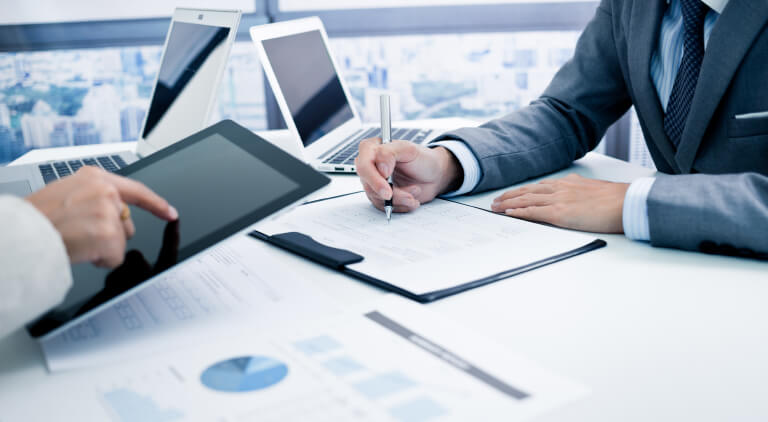 開発プロジェクトの第三者品質管理を実践