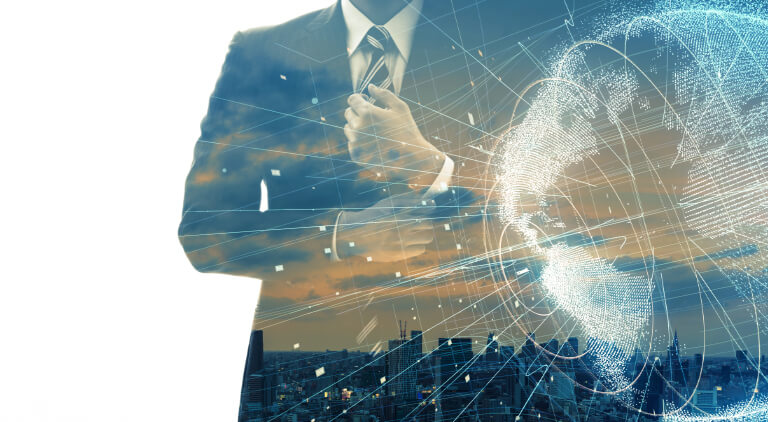 ITマネジメントのレベルアップや専門的なテーマに対応