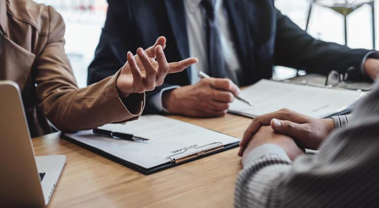 事業戦略やビジネス要求にマッチしたシステム要件の定義
