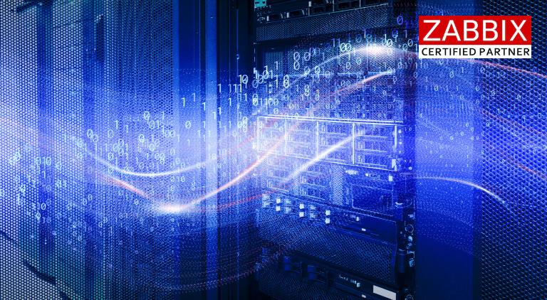 Zabbixによる可用性の高い監視環境を構築するノウハウ