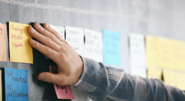 プロジェクト管理・開発プロセスに関連する資格